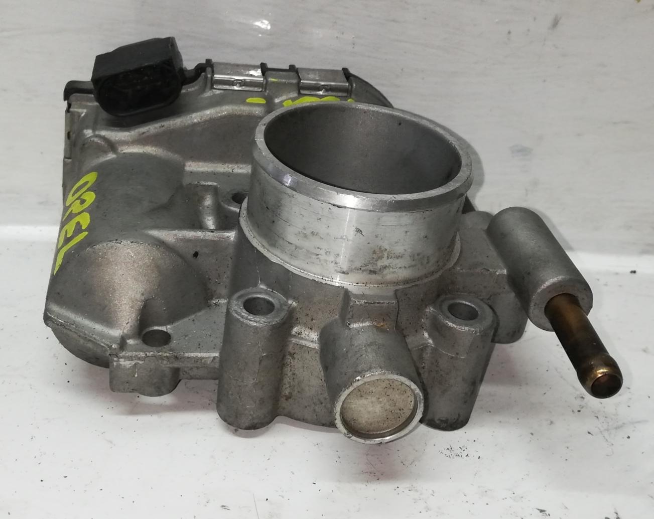 Przepustnica Opel 1.4B 24420536