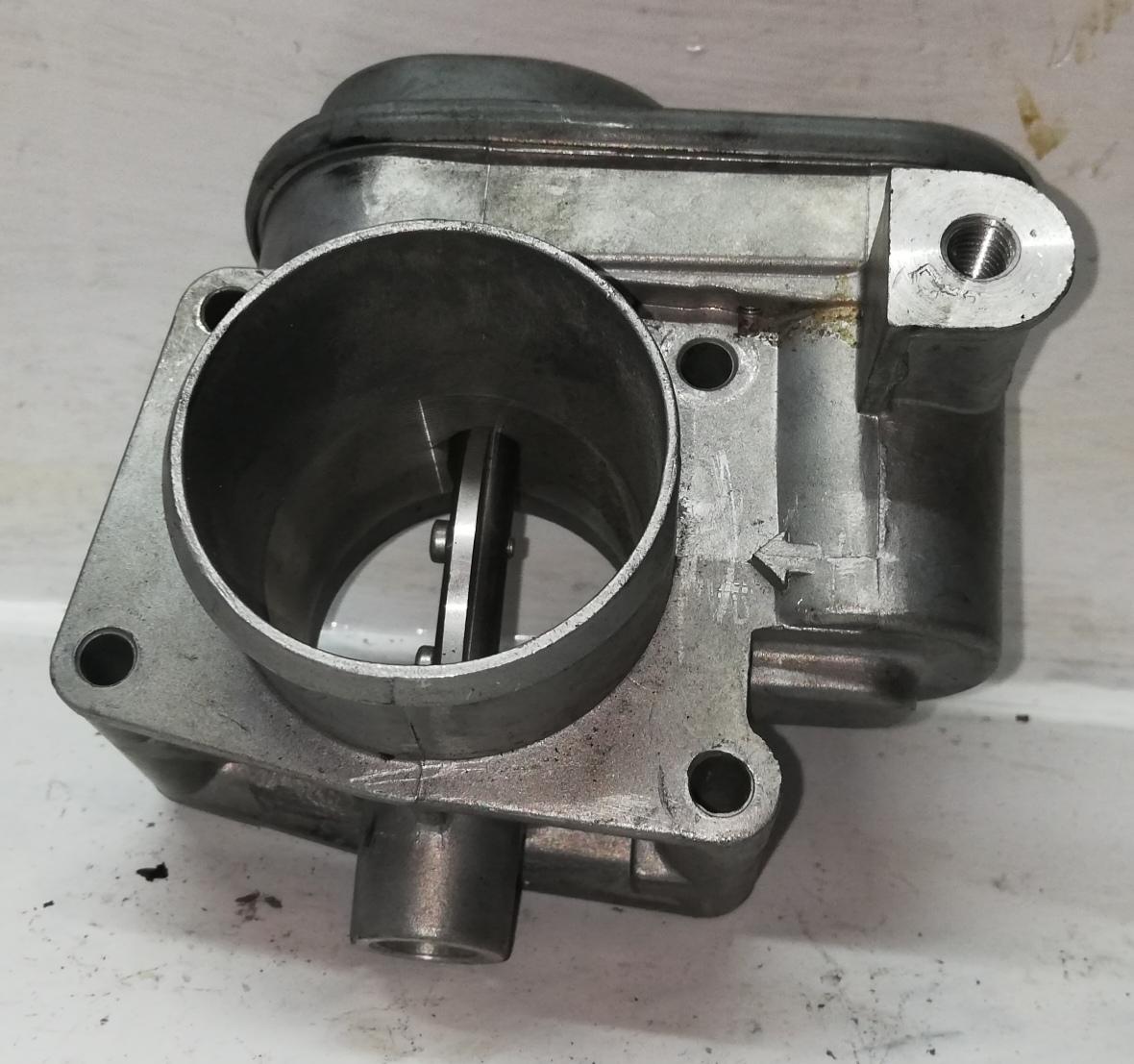 Przepustnica Opel 1.7 CDTI 8981052080