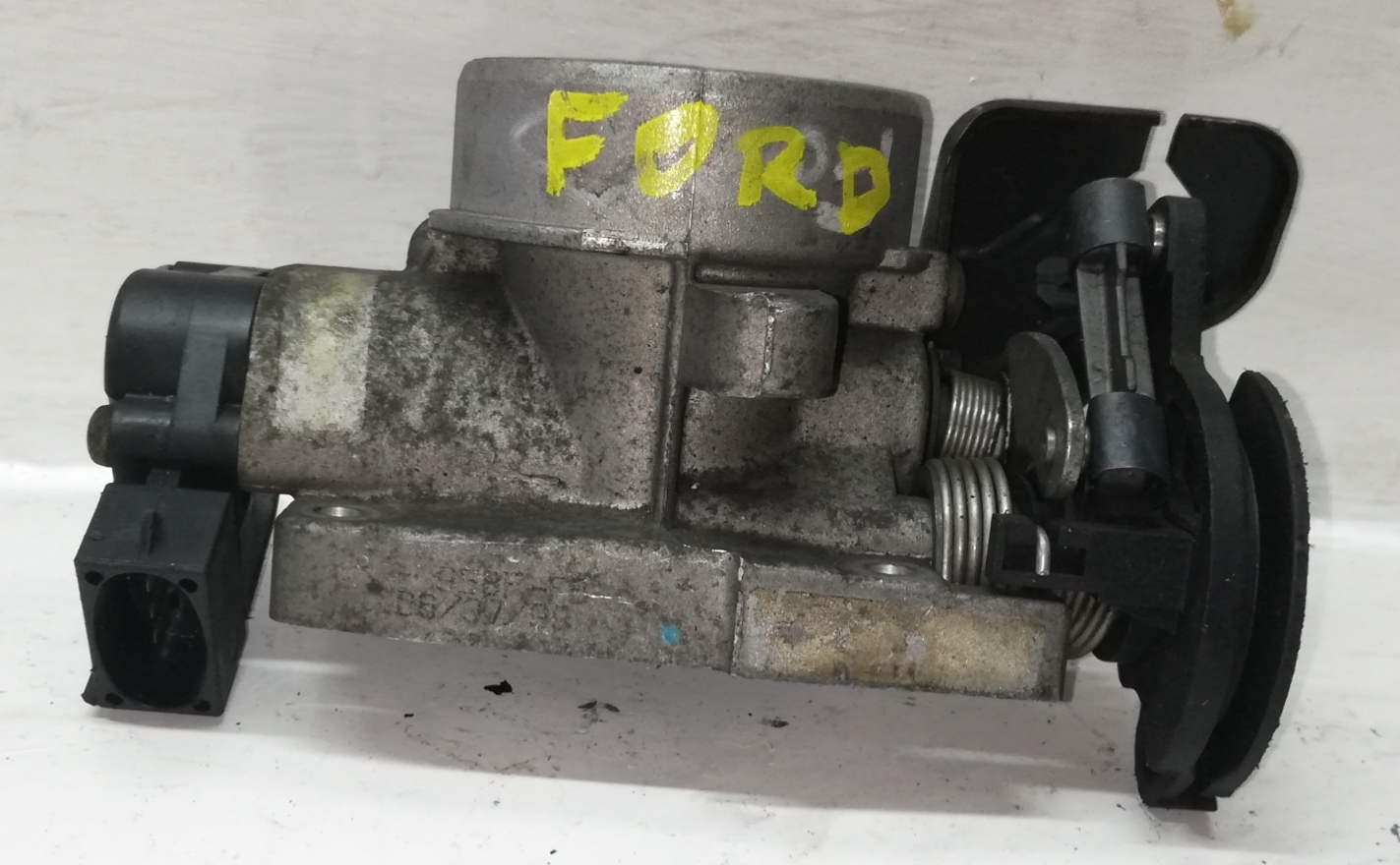 Przepustnica Ford 1.3 B 958F-FB