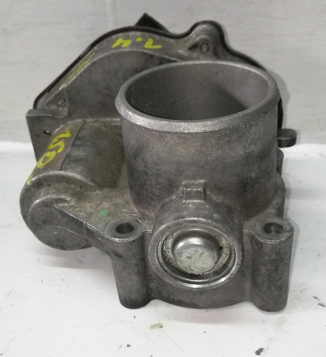 Przepustnica Ford 1.4B VP 2S6U-9F928-BA