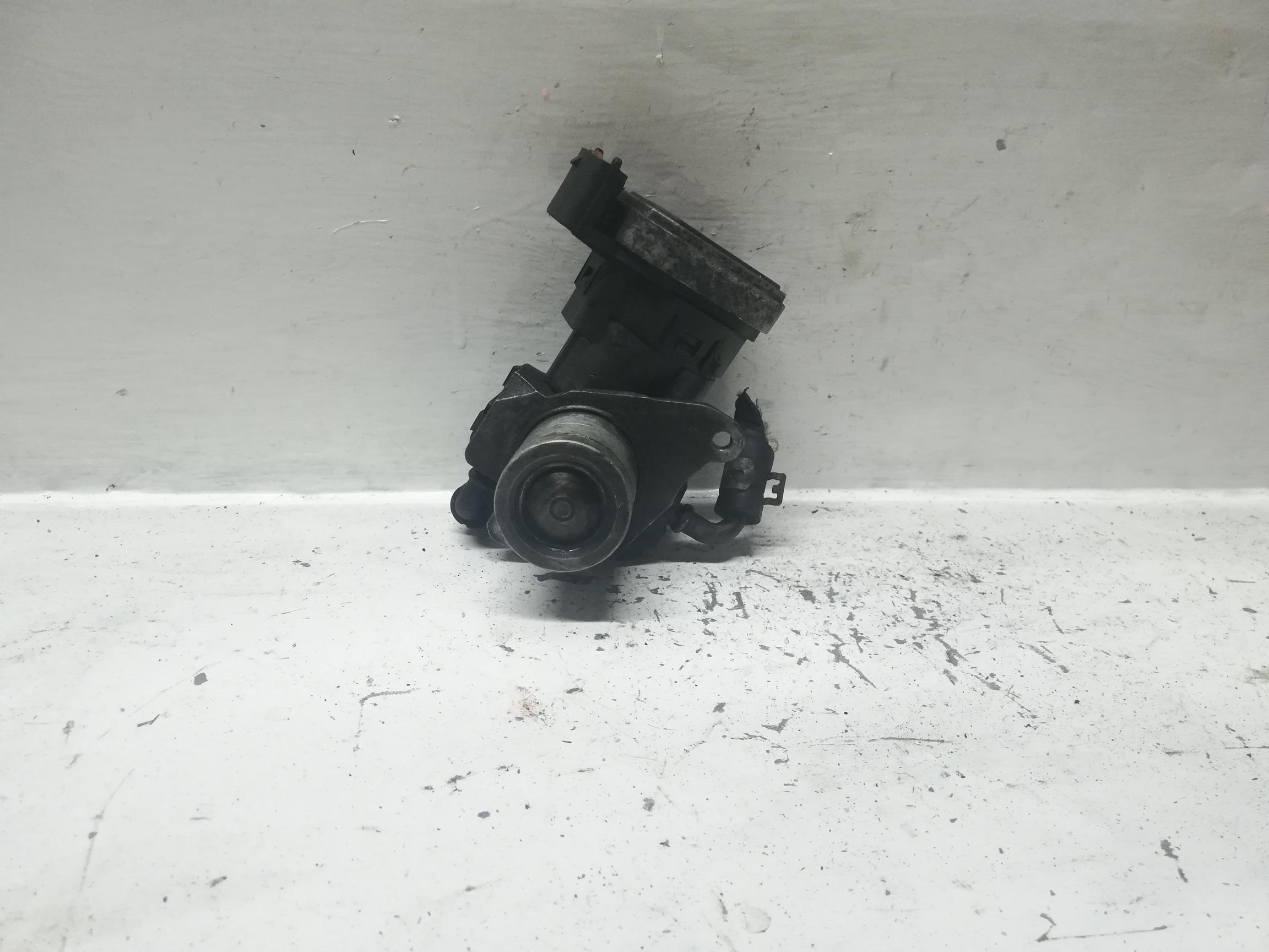 Zawór EGR Opel 00005321c2
