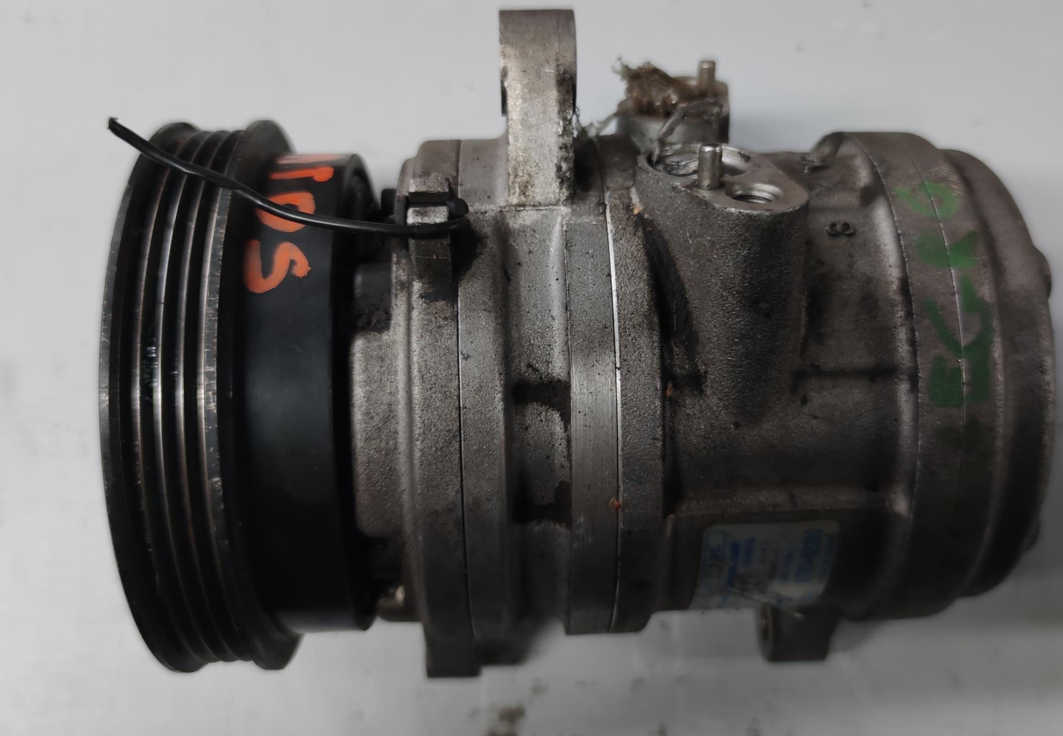 Sprężarka Kilmatyzacji Hyundai Kia 97701-02310