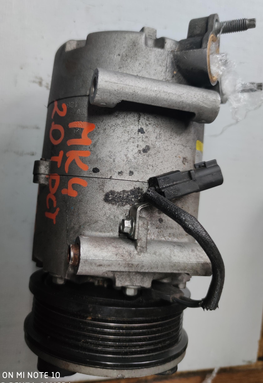 Sprężarka Klimatyzacji FORD 2.0 TDCI AV61-19D629DB