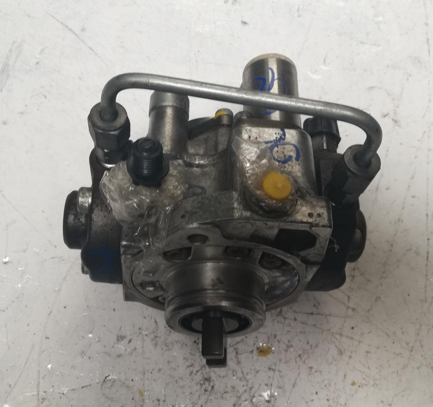 Sprawdzona Pompa Wtryskowa Toyota Avensis 2.0D4D 22100-0R040