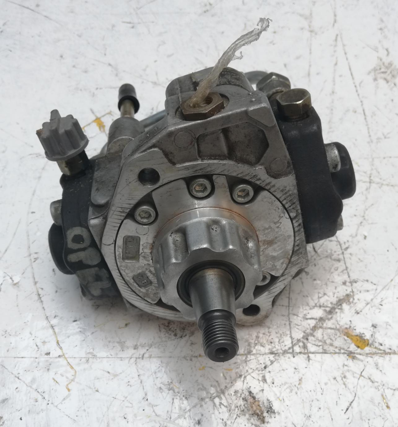 Sprawdzona Pompa Wtryskowa Opel 1.7CDTI 8-97313862-2