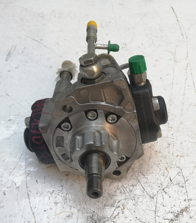 Sprawdzona Pompa wtryskowa Opel 1.7 CDTI 55581884