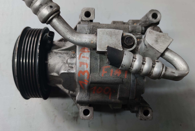 Sprężarka Klimatyzacji Fiat 1.3 JTD 5A7975600