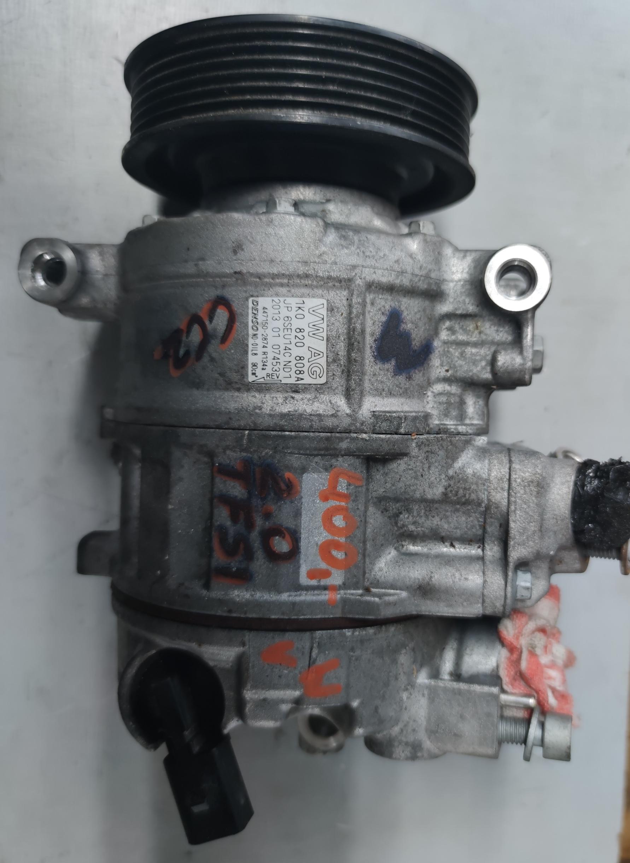 Sprężarka Klimatyzacji VW 2.0 TFSI 1K0820808A