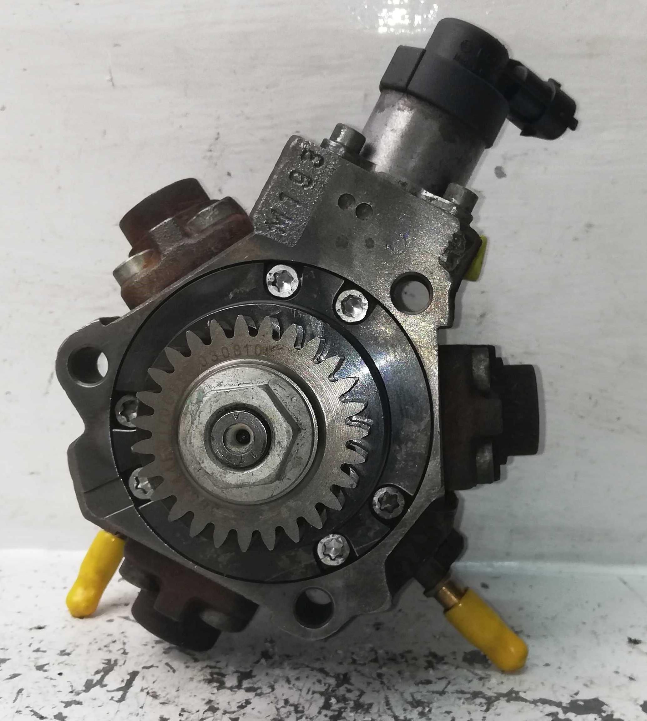 Sprawdzona Pompa Wtryskowa Renault Master 2,3DCi 0445010205