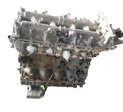 Silnik Mitsubishi Canter 3.0 D 2016r F1CFL411D